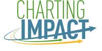 Charting Impact