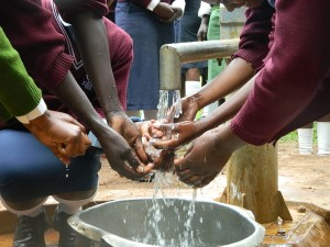The Water Project : kenya4157-1