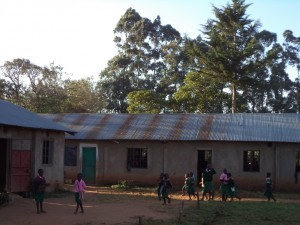 The Water Project : kenya4164-2