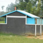 The Water Project: Ematawa Primary School -