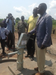 The Water Project : southsudan242-1