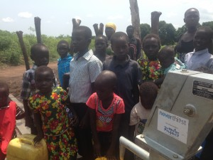 The Water Project : southsudan242-5