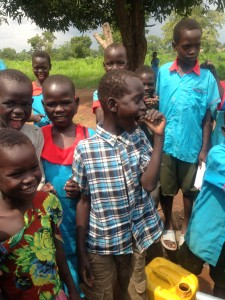 The Water Project : southsudan246-3