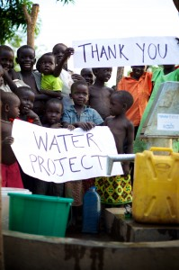 The Water Project : southsudan246-4