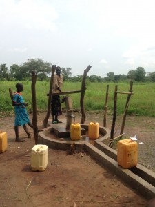 The Water Project : southsudan246-5