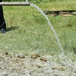 The Water Project: Bishop Sulumeti Girls Secondary School Lugari -