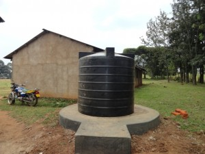The Water Project : kenya4164-6