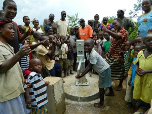 The Water Project : kenya4192-handing-over-2