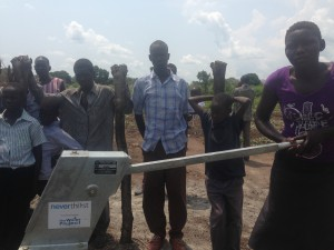 The Water Project : southsudan242-13