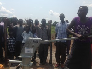 The Water Project : southsudan242-15