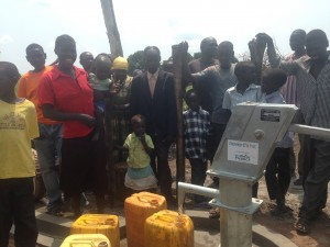 The Water Project : southsudan242-17