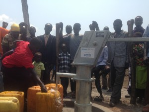 The Water Project : southsudan242-18
