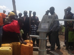 The Water Project : southsudan242-19