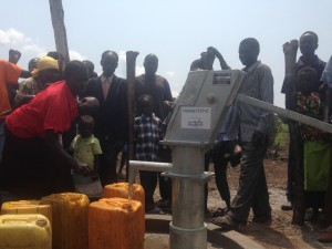 The Water Project : southsudan242-20