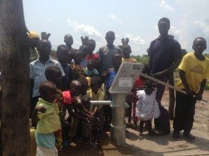 The Water Project : southsudan242-24