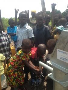 The Water Project : southsudan242-26