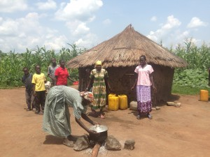 The Water Project : southsudan242-31