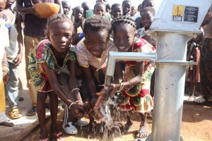 The Water Project : burkinafaso9032_10