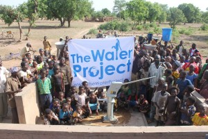 The Water Project : burkinafaso9032_12
