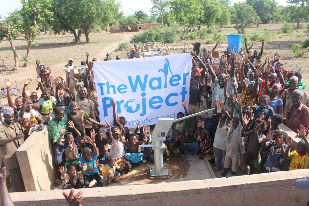 The Water Project : burkinafaso9032_13