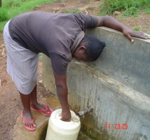 The Water Project : kenya4120-mateleni-1