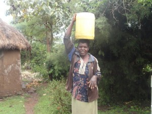 The Water Project : kenya4137-16