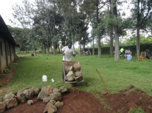 The Water Project : kenya4164-10