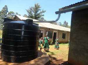 The Water Project : kenya4164-16