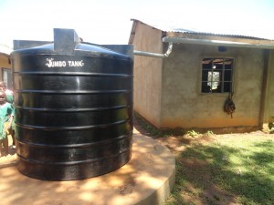The Water Project : kenya4164-17