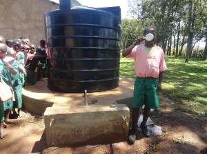 The Water Project : kenya4164-20