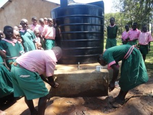 The Water Project : kenya4164-21