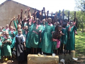 The Water Project : kenya4164-25