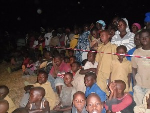 The Water Project : rwanda-3065-community-education-2
