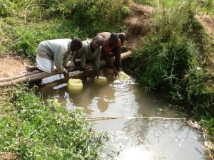 The Water Project : rwanda3068-previous-source