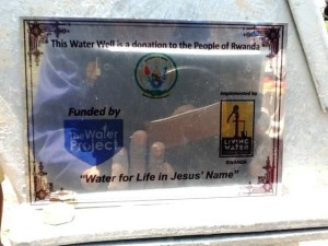 The Water Project : rwanda3070-label