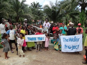 The Water Project : sierraleone5041_11