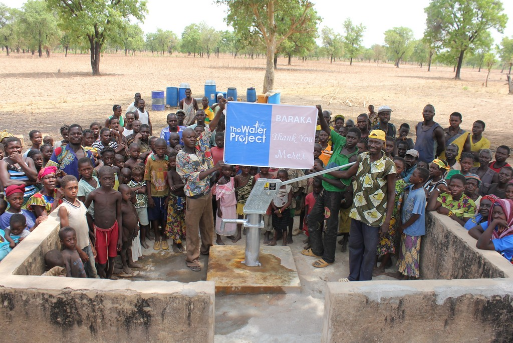 The Water Project : burkinafaso9034_06