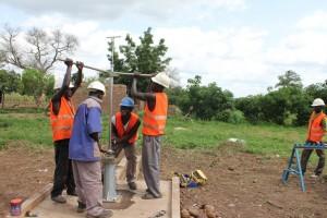 The Water Project : burkinafaso9035_07