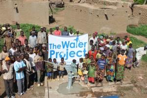 The Water Project : burkinafaso9035_12