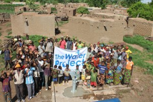 The Water Project : burkinafaso9035_13