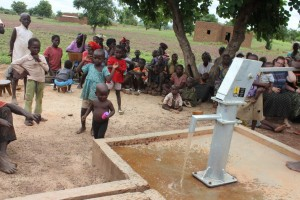 The Water Project : burkinafaso9036_06