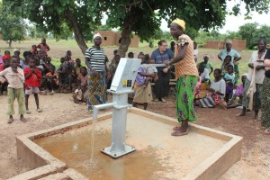 The Water Project : burkinafaso9036_07