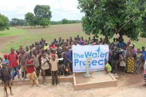 The Water Project : burkinafaso9036_09
