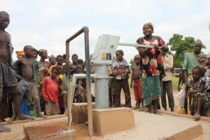 The Water Project : burkinafaso9037_07