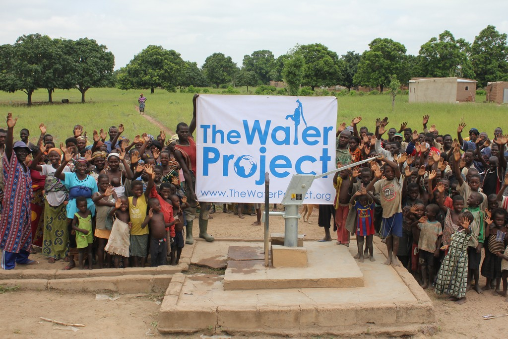 The Water Project : burkinafaso9037_11