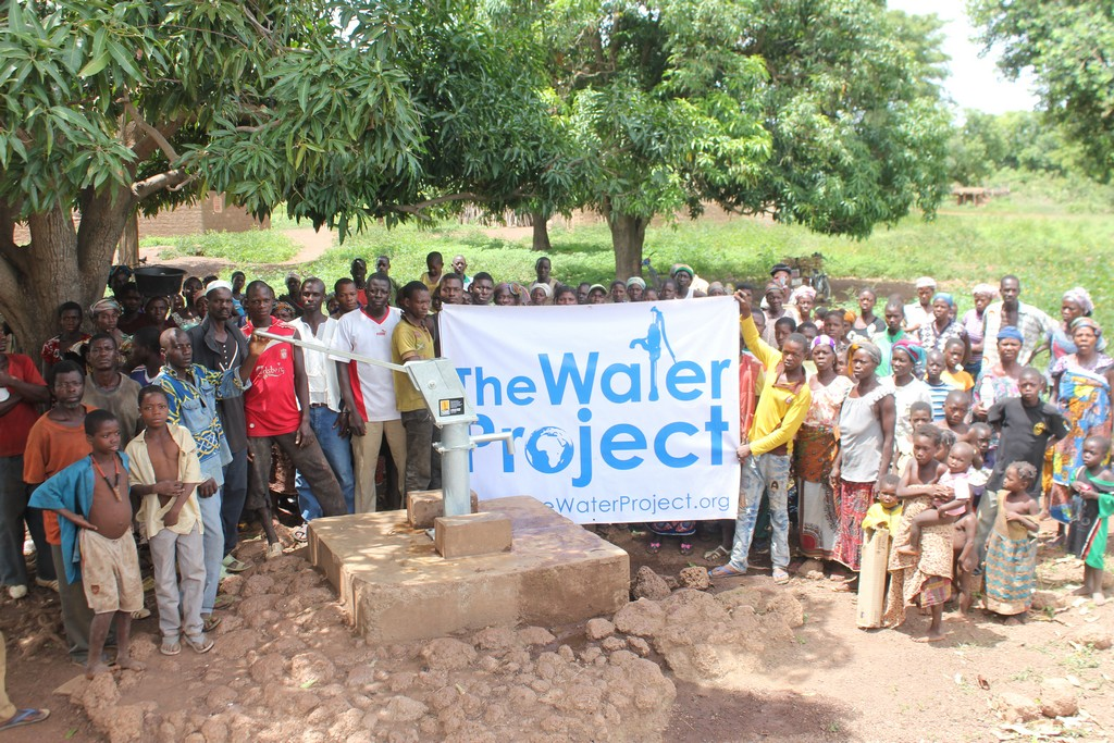 The Water Project : burkinafaso9038_08