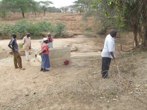 The Water Project : kenya4027-11