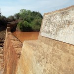 The Water Project: Athiani Community A -