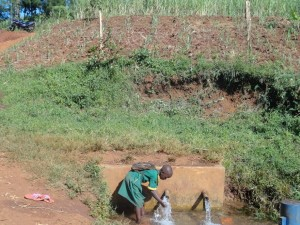 The Water Project : kenya4117-5