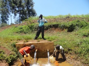 The Water Project : kenya4117-6